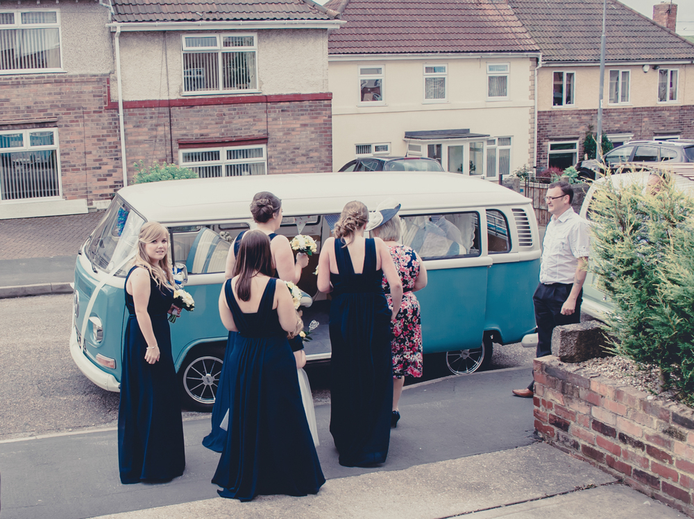 128 - Chris and Natalies Wedding (MAIN) - DO NOT SHARE THIS IMAGES ONLINE -4371.JPG