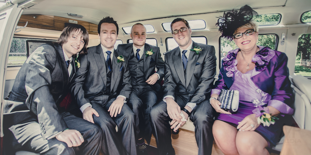 143 - Chris and Natalies Wedding (MAIN) - DO NOT SHARE THIS IMAGES ONLINE -0088.JPG