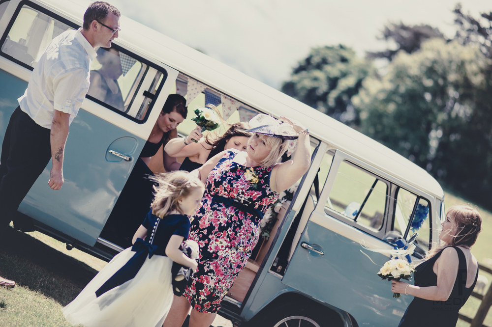 172 - Chris and Natalies Wedding (MAIN) - DO NOT SHARE THIS IMAGES ONLINE -2.JPG