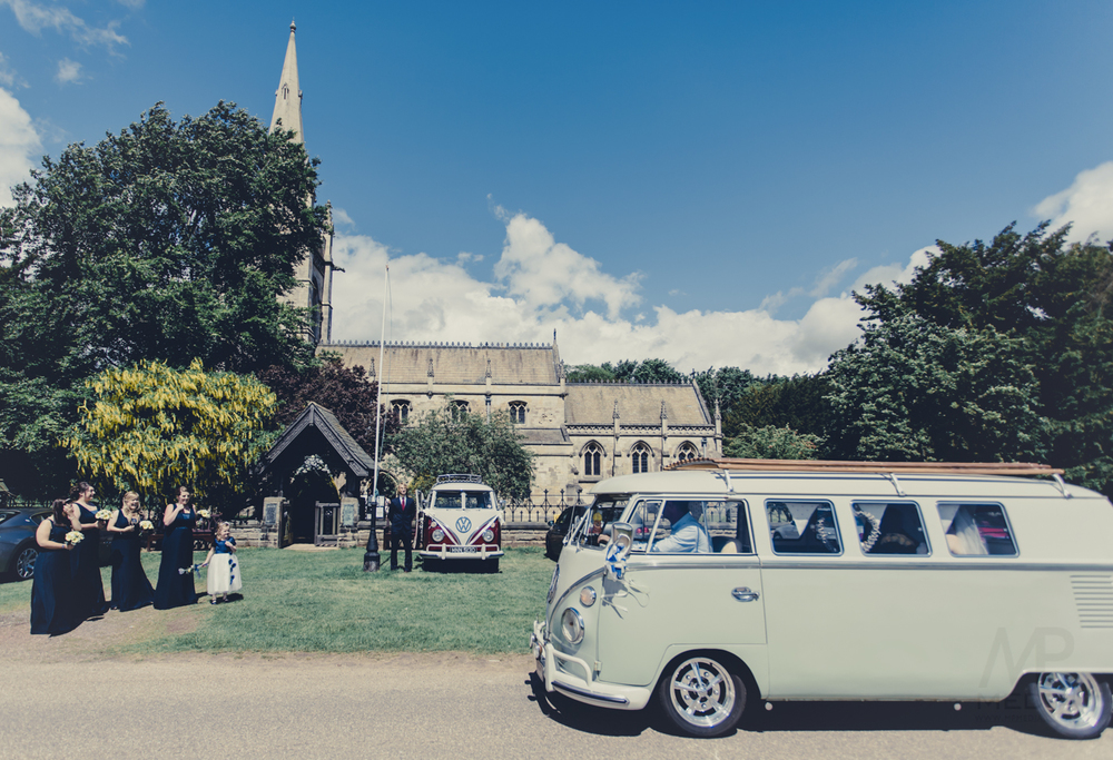 177 - Chris and Natalies Wedding (MAIN) - DO NOT SHARE THIS IMAGES ONLINE -0143.JPG
