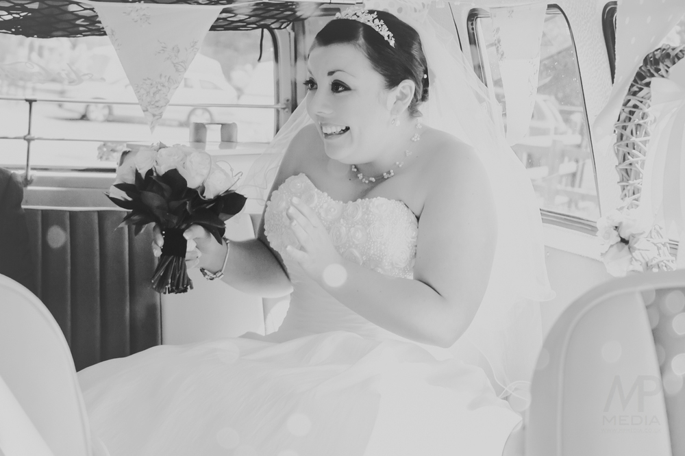 180 - Chris and Natalies Wedding (MAIN) - DO NOT SHARE THIS IMAGES ONLINE -4409.JPG