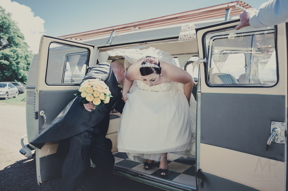 182 - Chris and Natalies Wedding (MAIN) - DO NOT SHARE THIS IMAGES ONLINE -0159.JPG