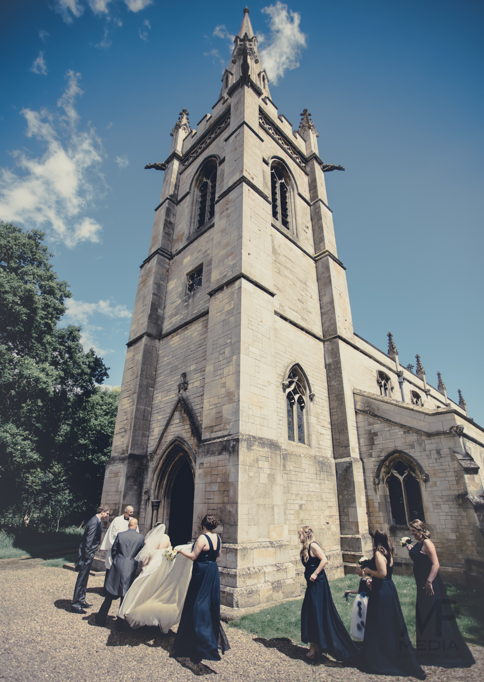 190 - Chris and Natalies Wedding (MAIN) - DO NOT SHARE THIS IMAGES ONLINE -0182.JPG