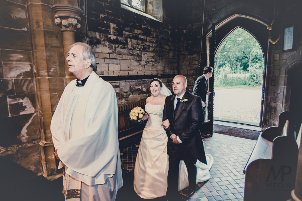 199 - Chris and Natalies Wedding (MAIN) - DO NOT SHARE THIS IMAGES ONLINE -0209.JPG