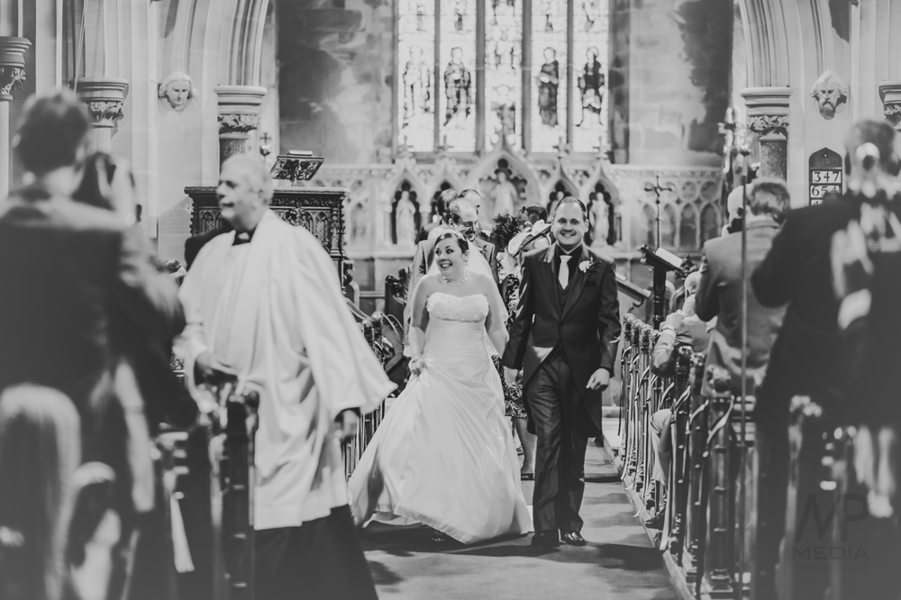 215 - Chris and Natalies Wedding (MAIN) - DO NOT SHARE THIS IMAGES ONLINE -2.JPG