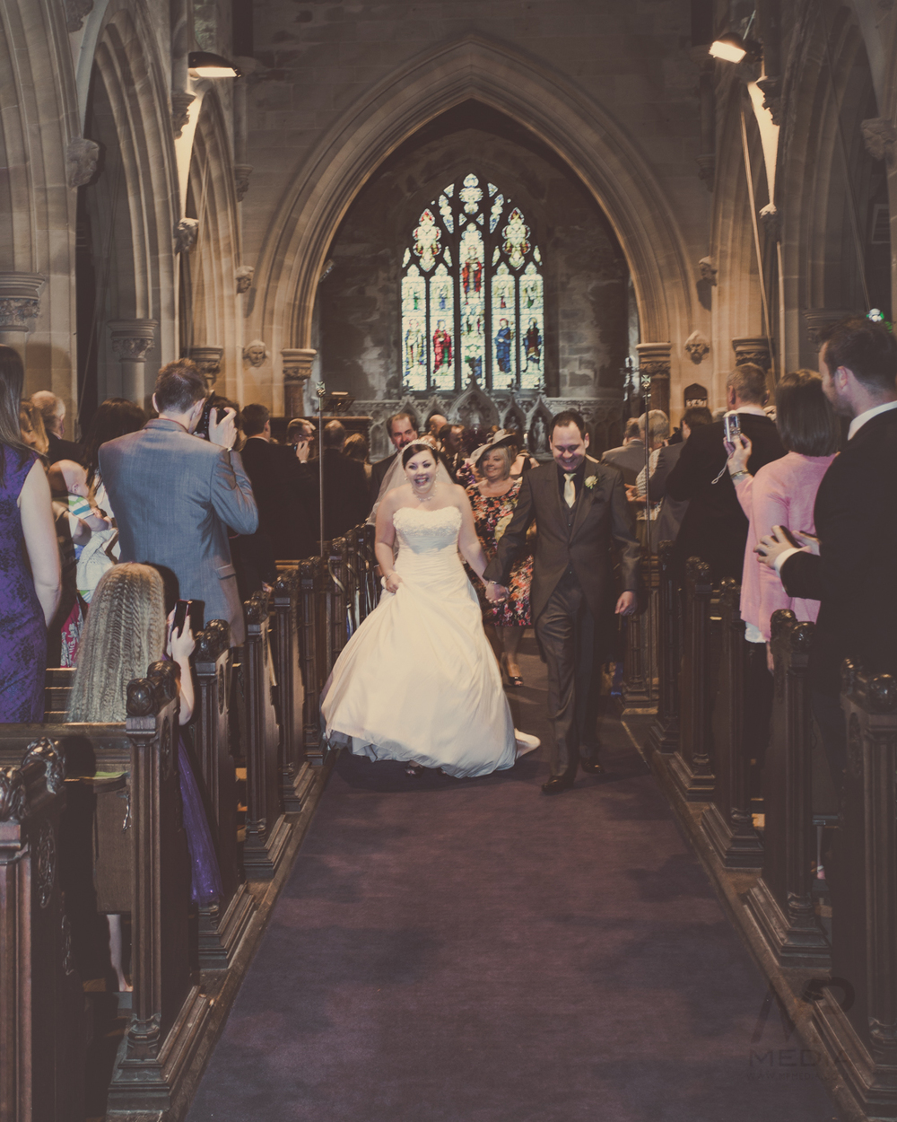 214 - Chris and Natalies Wedding (MAIN) - DO NOT SHARE THIS IMAGES ONLINE -0231.JPG