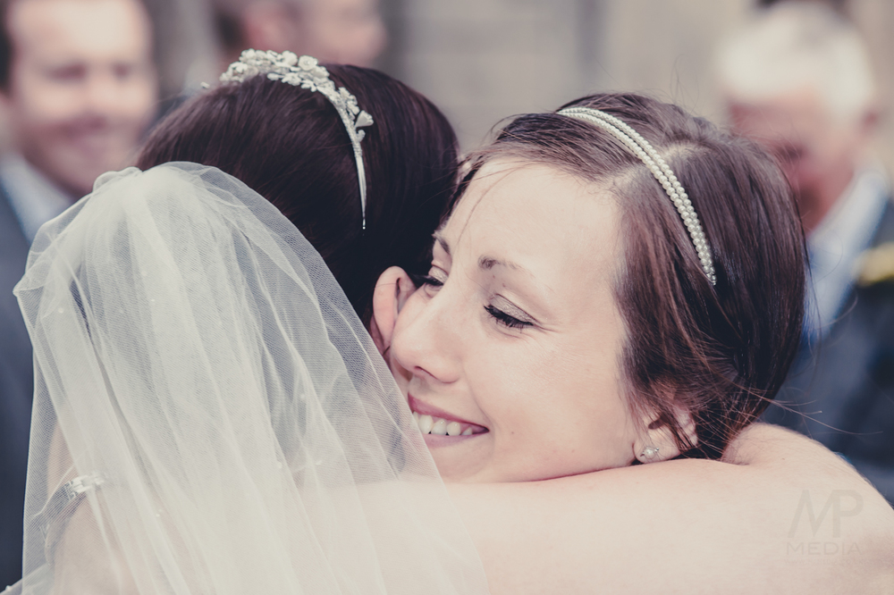 227 - Chris and Natalies Wedding (MAIN) - DO NOT SHARE THIS IMAGES ONLINE -2.JPG