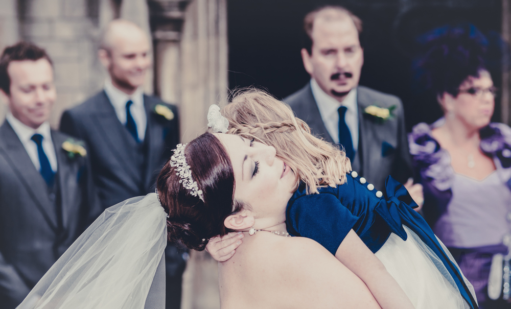 228 - Chris and Natalies Wedding (MAIN) - DO NOT SHARE THIS IMAGES ONLINE -2.JPG