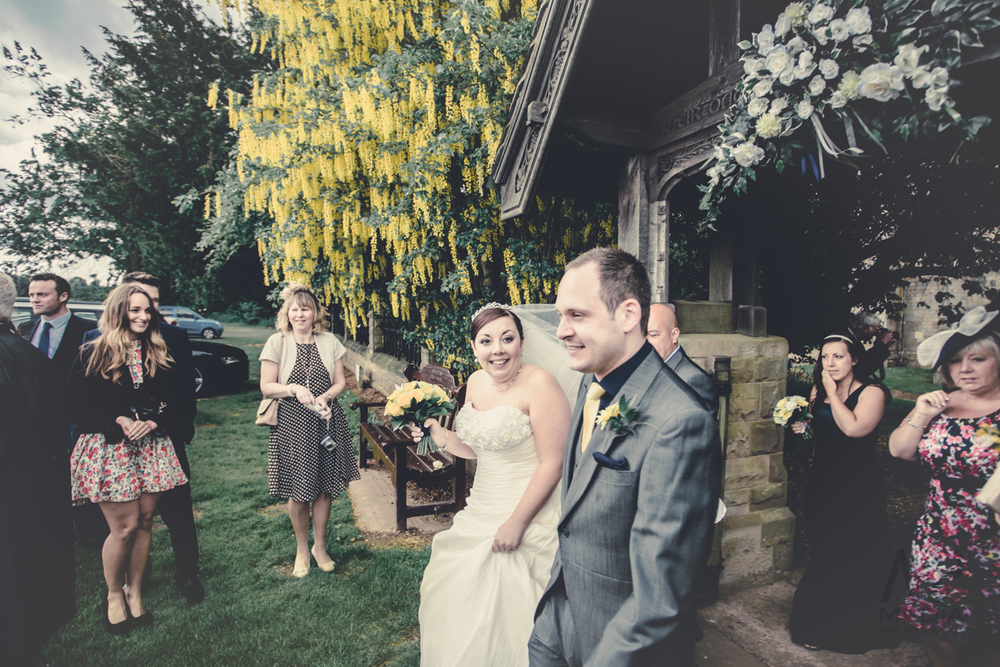 240 - Chris and Natalies Wedding (MAIN) - DO NOT SHARE THIS IMAGES ONLINE -0247.JPG