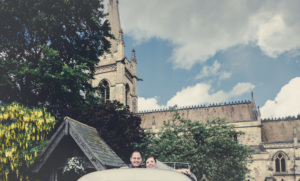 256 - Chris and Natalies Wedding (MAIN) - DO NOT SHARE THIS IMAGES ONLINE -0300.JPG
