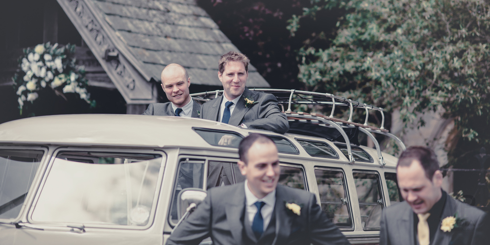271 - Chris and Natalies Wedding (MAIN) - DO NOT SHARE THIS IMAGES ONLINE -2.JPG