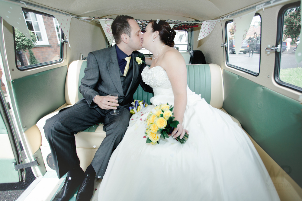 294 - Chris and Natalies Wedding (MAIN) - DO NOT SHARE THIS IMAGES ONLINE -0487.JPG