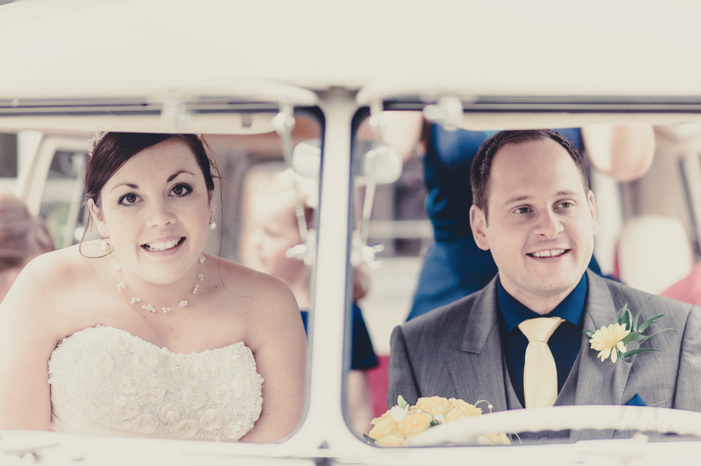 309 - Chris and Natalies Wedding (MAIN) - DO NOT SHARE THIS IMAGES ONLINE -2.JPG