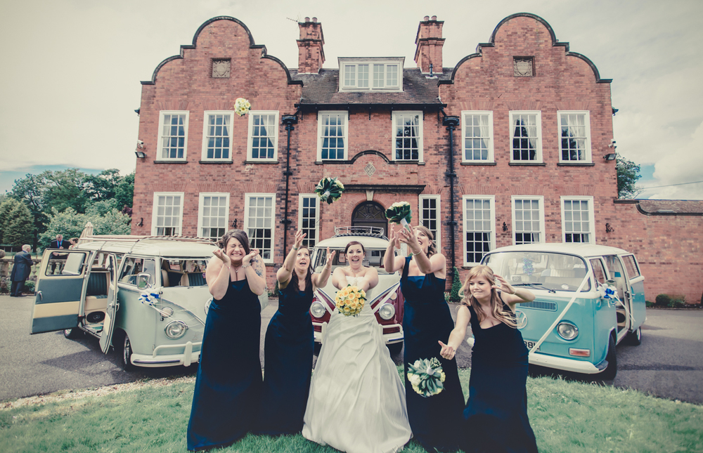 338 - Chris and Natalies Wedding (MAIN) - DO NOT SHARE THIS IMAGES ONLINE -0719.JPG