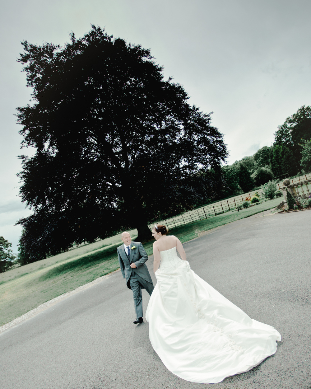 345 - Chris and Natalies Wedding (MAIN) - DO NOT SHARE THIS IMAGES ONLINE -0642.JPG