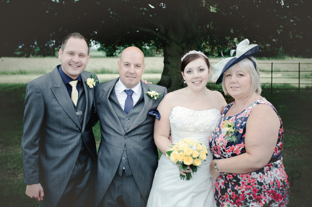 349 - Chris and Natalies Wedding (MAIN) - DO NOT SHARE THIS IMAGES ONLINE -0654.JPG