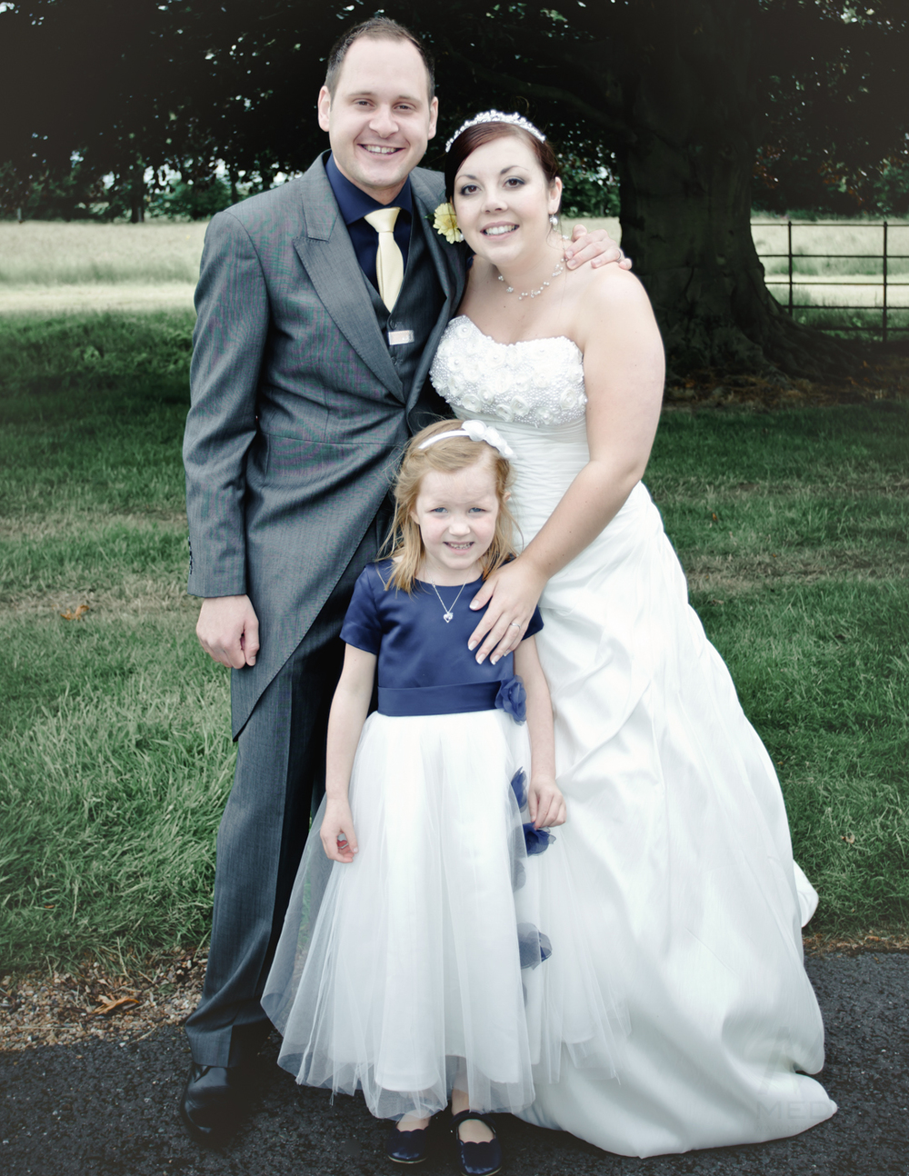 357 - Chris and Natalies Wedding (MAIN) - DO NOT SHARE THIS IMAGES ONLINE -0678.JPG