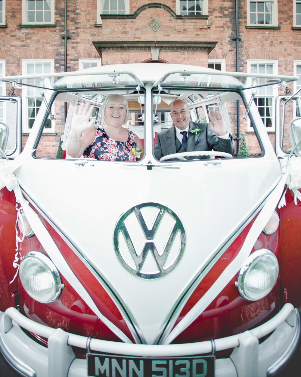 362 - Chris and Natalies Wedding (MAIN) - DO NOT SHARE THIS IMAGES ONLINE -0669.JPG