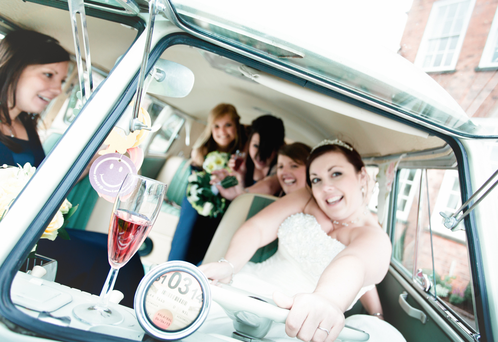 370 - Chris and Natalies Wedding (MAIN) - DO NOT SHARE THIS IMAGES ONLINE -0703.JPG