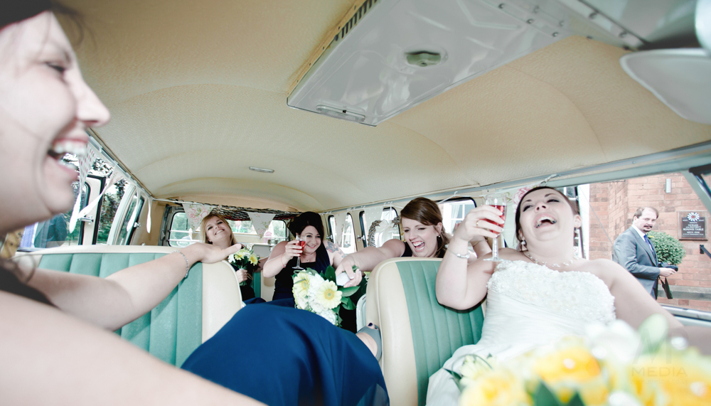 372 - Chris and Natalies Wedding (MAIN) - DO NOT SHARE THIS IMAGES ONLINE -0693.JPG