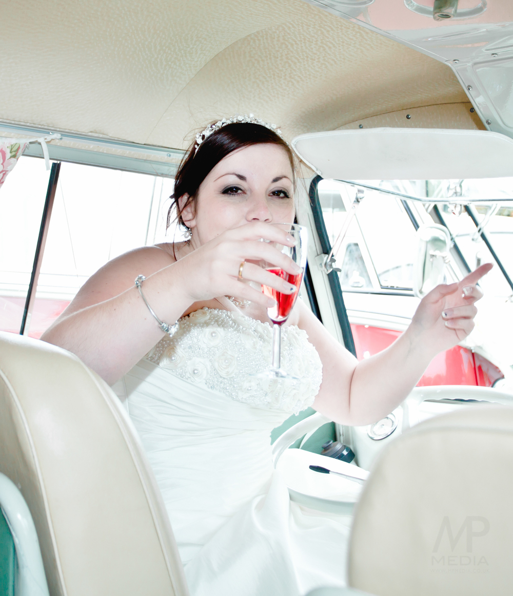 376 - Chris and Natalies Wedding (MAIN) - DO NOT SHARE THIS IMAGES ONLINE -0700.JPG