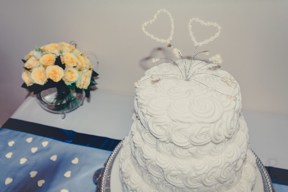408 - Chris and Natalies Wedding (MAIN) - DO NOT SHARE THIS IMAGES ONLINE -4773.JPG