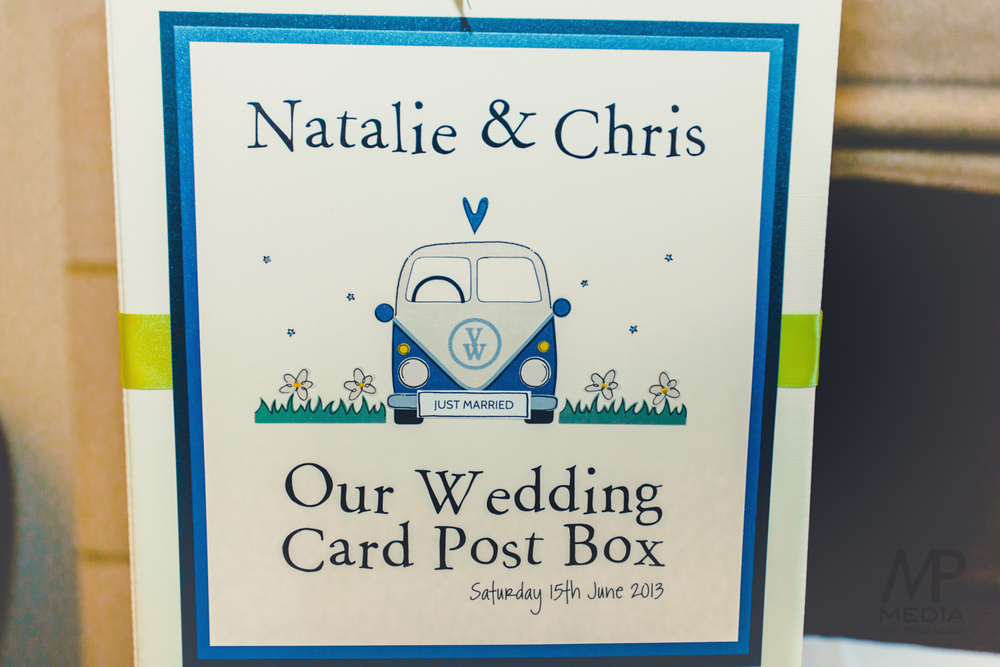 429 - Chris and Natalies Wedding (MAIN) - DO NOT SHARE THIS IMAGES ONLINE -0828.JPG