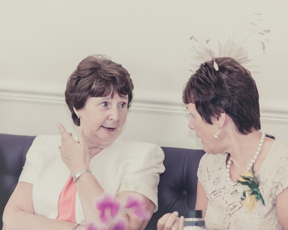 461 - Chris and Natalies Wedding (MAIN) - DO NOT SHARE THIS IMAGES ONLINE -4688.JPG