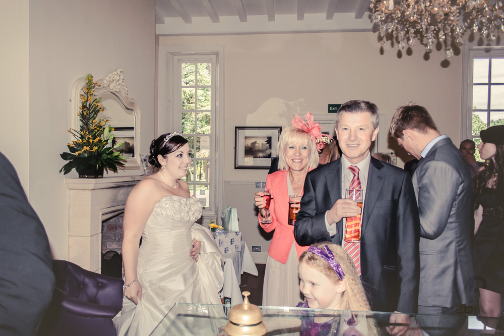 469 - Chris and Natalies Wedding (MAIN) - DO NOT SHARE THIS IMAGES ONLINE -4707.JPG