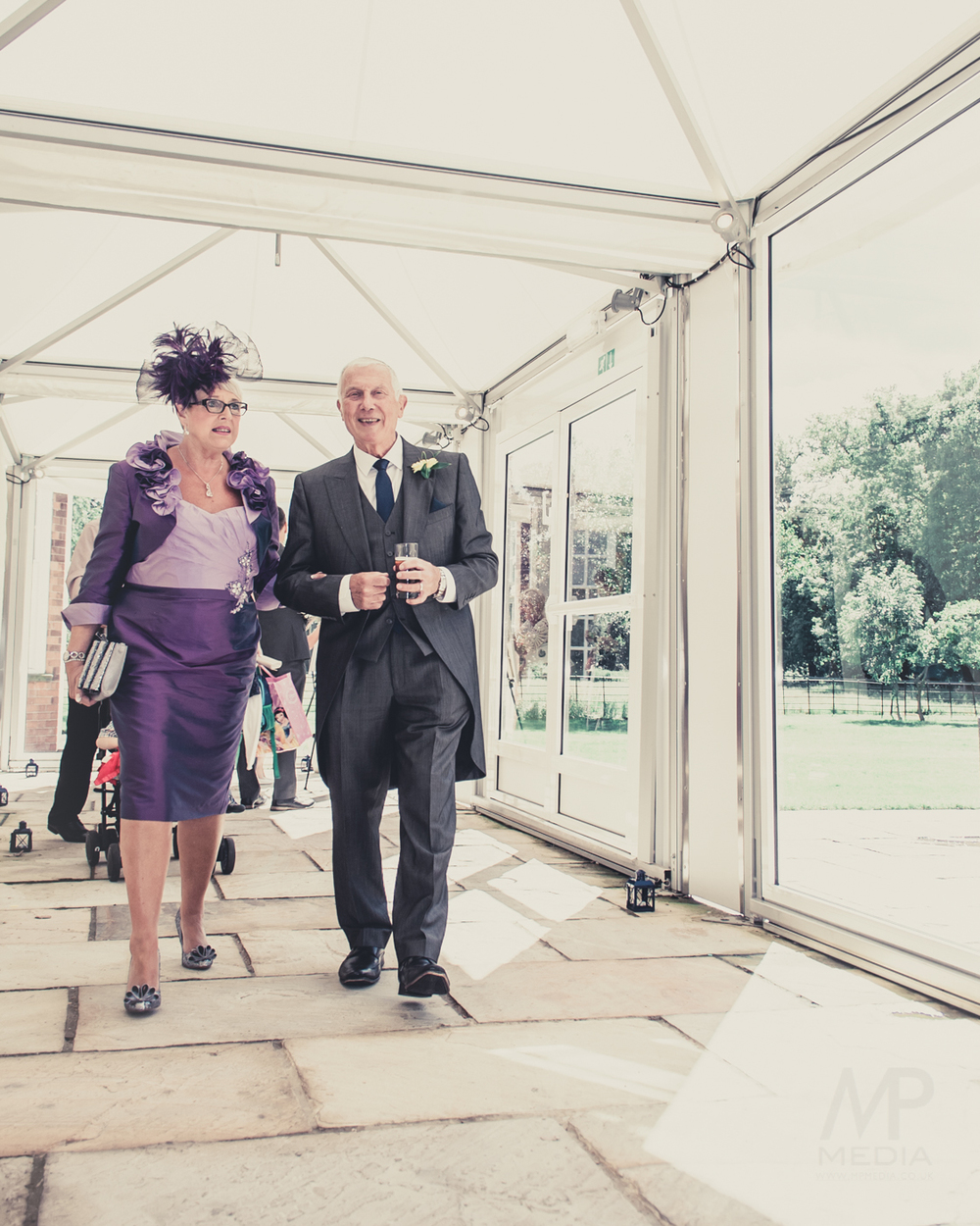 478 - Chris and Natalies Wedding (MAIN) - DO NOT SHARE THIS IMAGES ONLINE -4740.JPG