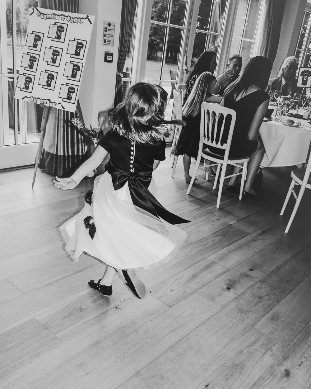 486 - Chris and Natalies Wedding (MAIN) - DO NOT SHARE THIS IMAGES ONLINE -4771.JPG