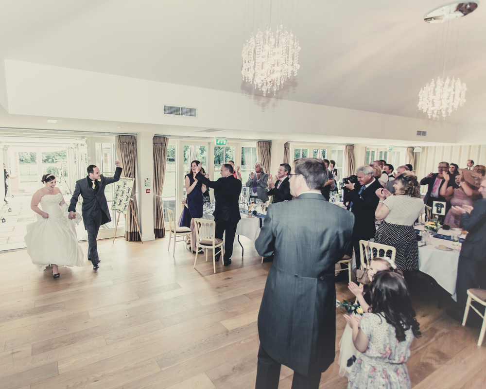 491 - Chris and Natalies Wedding (MAIN) - DO NOT SHARE THIS IMAGES ONLINE -0807.JPG
