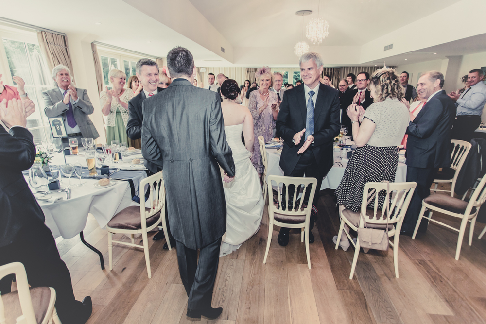 493 - Chris and Natalies Wedding (MAIN) - DO NOT SHARE THIS IMAGES ONLINE -0812.JPG