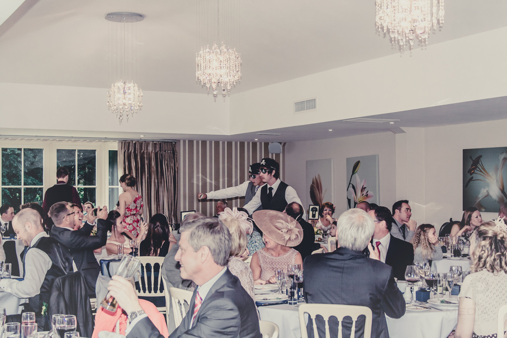 500 - Chris and Natalies Wedding (MAIN) - DO NOT SHARE THIS IMAGES ONLINE -4795.JPG