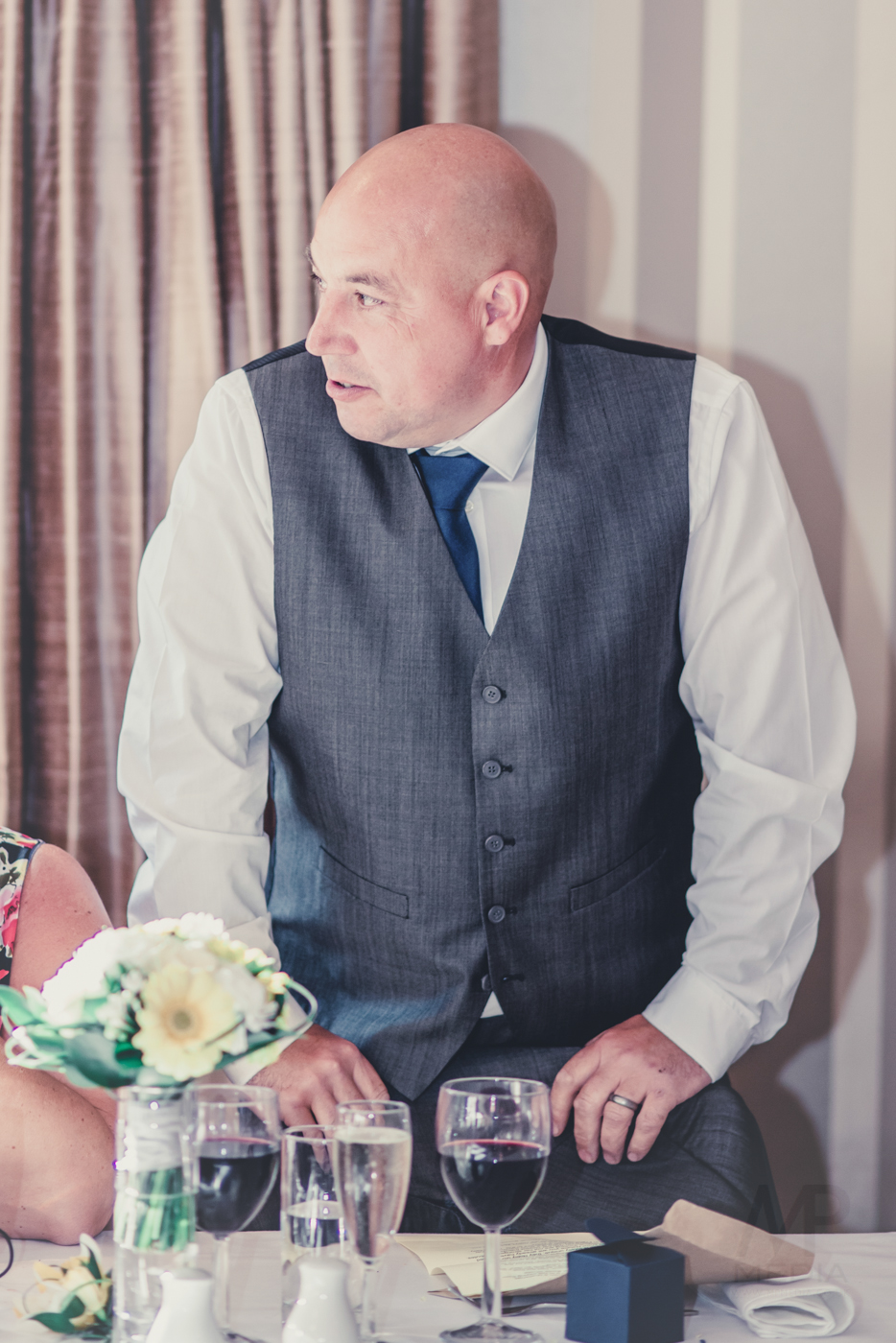 516 - Chris and Natalies Wedding (MAIN) - DO NOT SHARE THIS IMAGES ONLINE -4750.JPG
