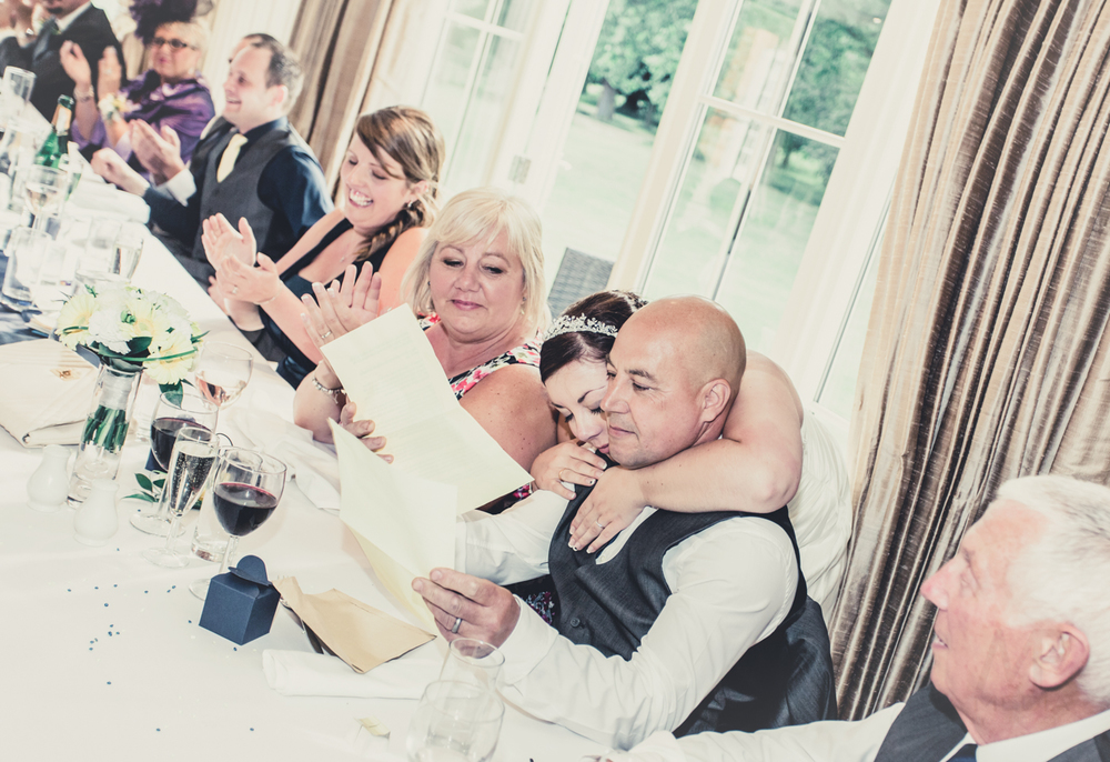 523 - Chris and Natalies Wedding (MAIN) - DO NOT SHARE THIS IMAGES ONLINE -0863.JPG