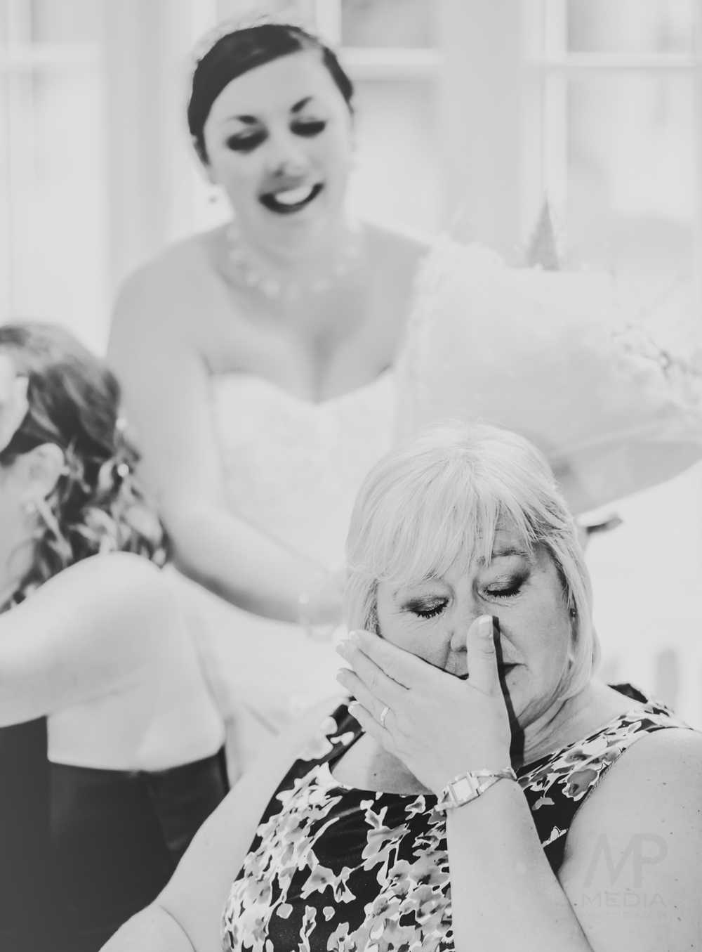 526 - Chris and Natalies Wedding (MAIN) - DO NOT SHARE THIS IMAGES ONLINE -4795.JPG