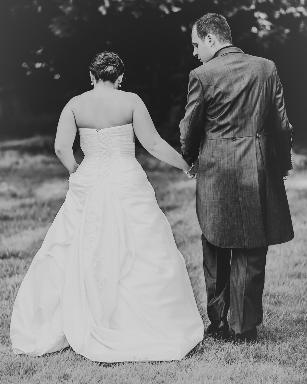 541 - Chris and Natalies Wedding (MAIN) - DO NOT SHARE THIS IMAGES ONLINE -4846.JPG