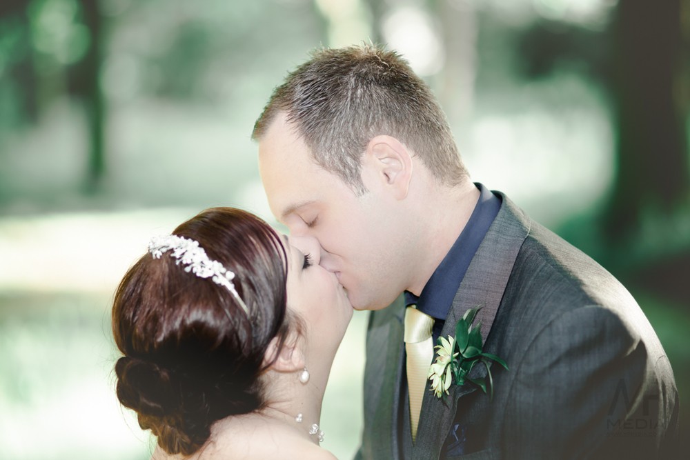 561 - Chris and Natalies Wedding (MAIN) - DO NOT SHARE THIS IMAGES ONLINE -4864.JPG