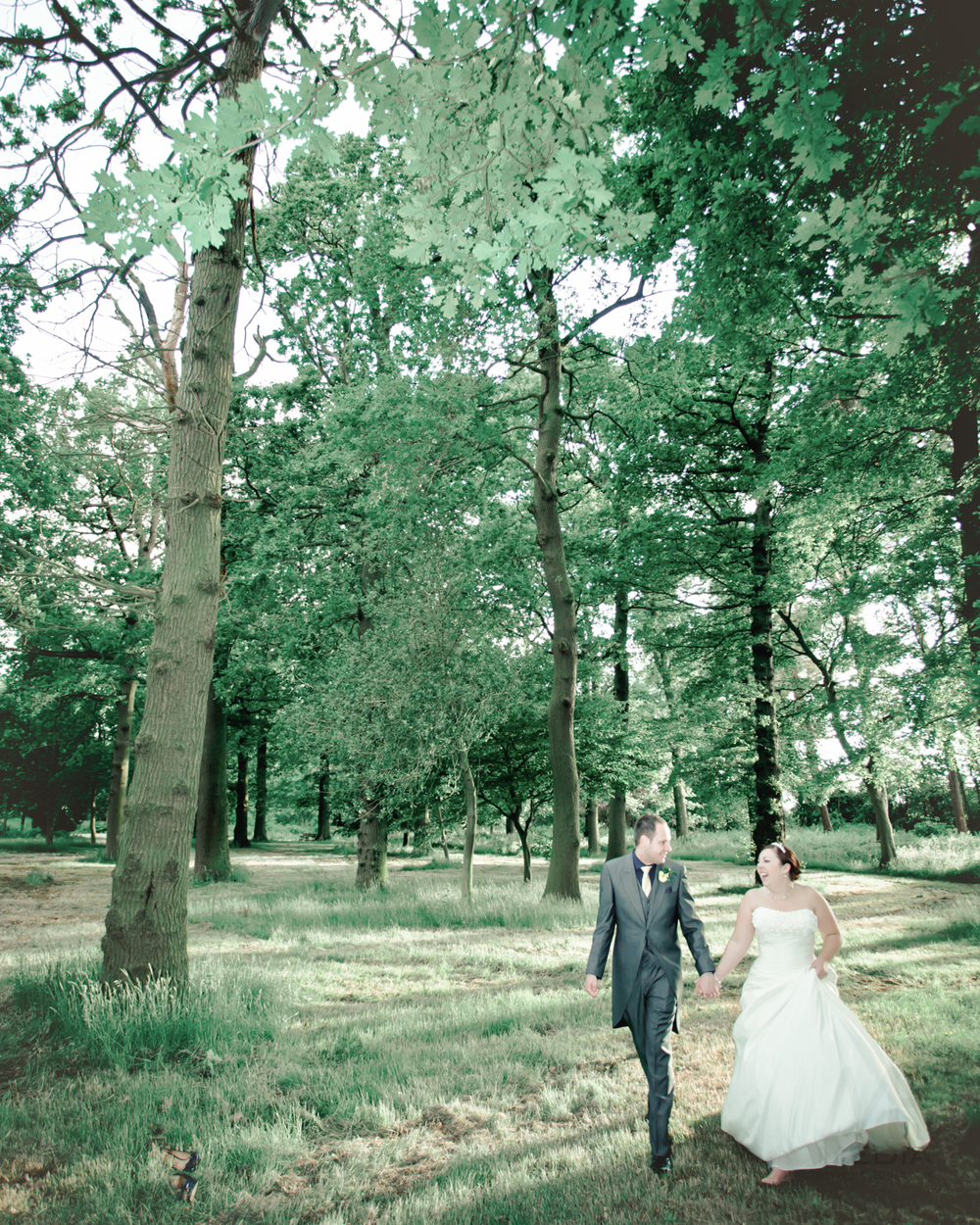 564 - Chris and Natalies Wedding (MAIN) - DO NOT SHARE THIS IMAGES ONLINE -0895.JPG