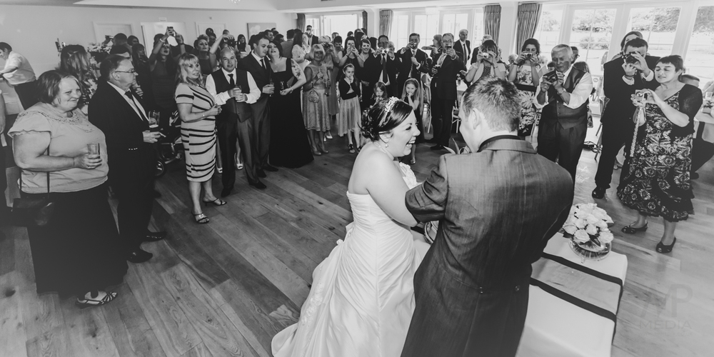 581 - Chris and Natalies Wedding (MAIN) - DO NOT SHARE THIS IMAGES ONLINE -0965.JPG