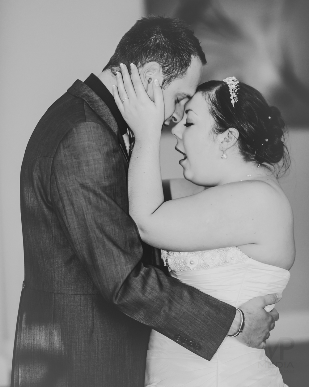602 - Chris and Natalies Wedding (MAIN) - DO NOT SHARE THIS IMAGES ONLINE -4932.JPG