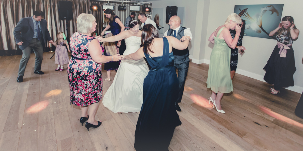 607 - Chris and Natalies Wedding (MAIN) - DO NOT SHARE THIS IMAGES ONLINE -1015.JPG