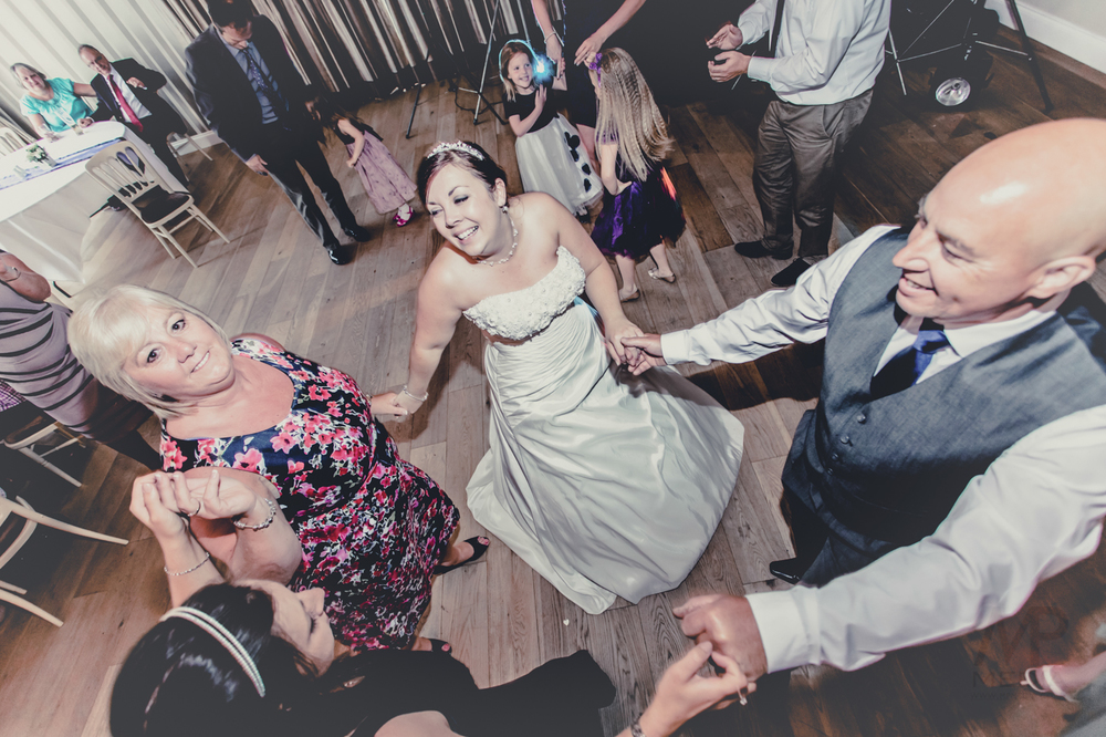 611 - Chris and Natalies Wedding (MAIN) - DO NOT SHARE THIS IMAGES ONLINE -1014.JPG