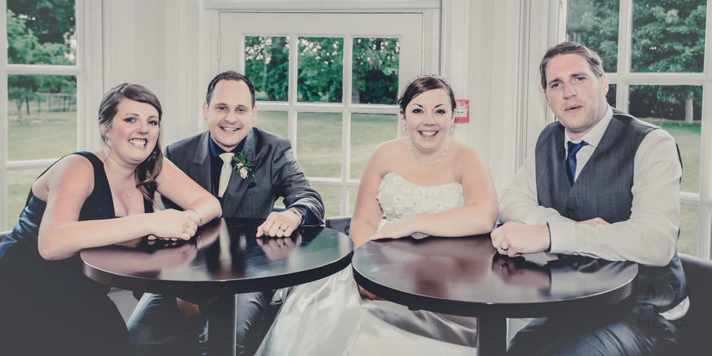 622 - Chris and Natalies Wedding (MAIN) - DO NOT SHARE THIS IMAGES ONLINE -1029.JPG