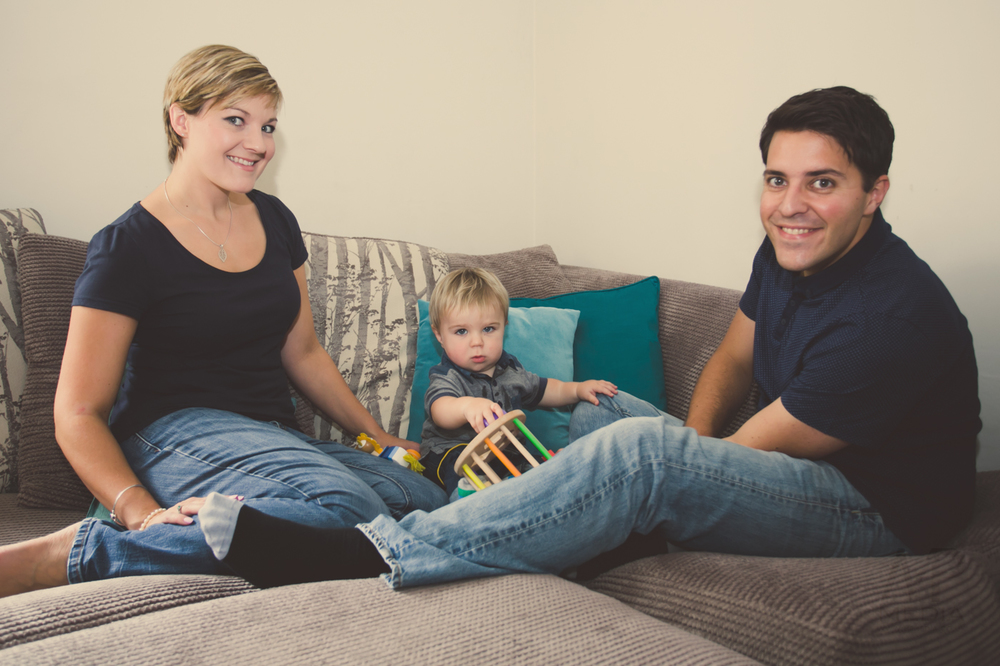 007 - Kelly, Matthew and Hugo Fine Art Family Photography by www.mpmedia.co.uk -50.JPG