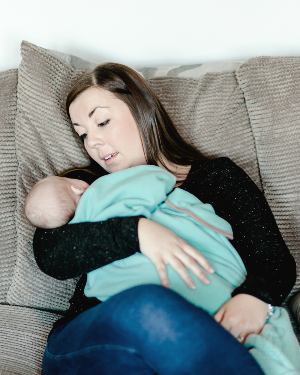 021 - Natalie Chris and Isabelle Family and Newborn Photography by MP Media www.mpmedia.co.uk -2.JPG