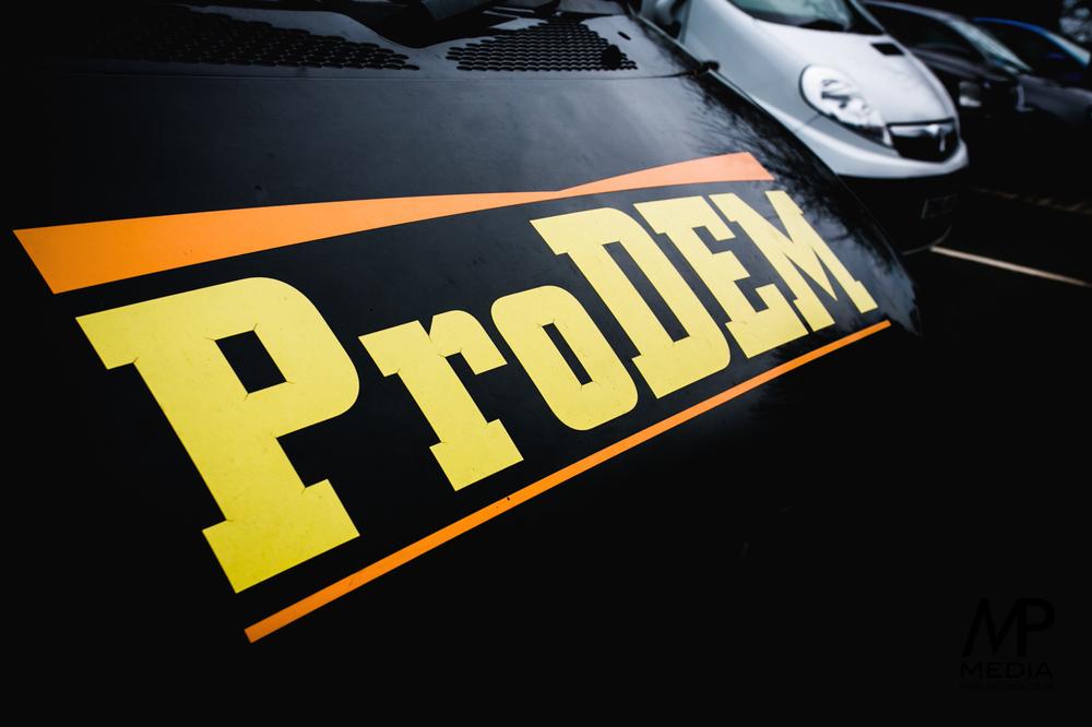 002 - ProDEM Demolition & Asbestos Limited www.prodemolition.co.uk - Business Services by Pamela and Mark Pugh Team MP - www.mpmedia.co.uk -0086.JPG