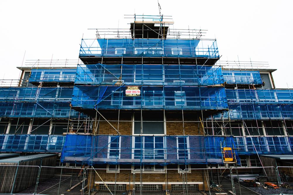 004 - ProDEM Demolition & Asbestos Limited www.prodemolition.co.uk - Business Services by Pamela and Mark Pugh Team MP - www.mpmedia.co.uk -0002.JPG