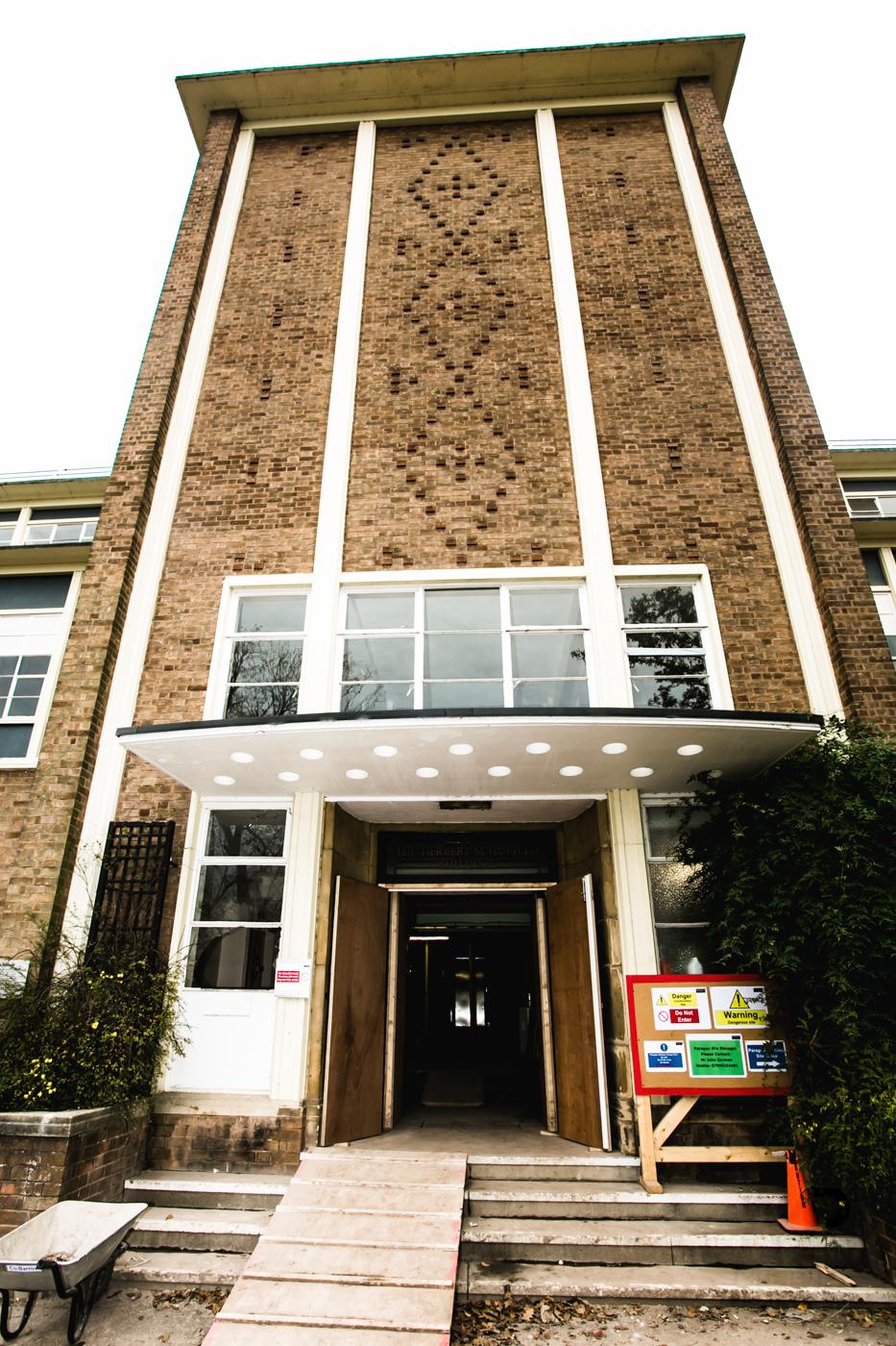 005 - ProDEM Demolition & Asbestos Limited www.prodemolition.co.uk - Business Services by Pamela and Mark Pugh Team MP - www.mpmedia.co.uk -0090.JPG